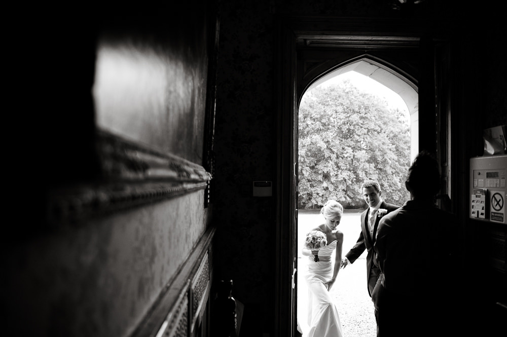 chiddingstone-wedding-kent-080