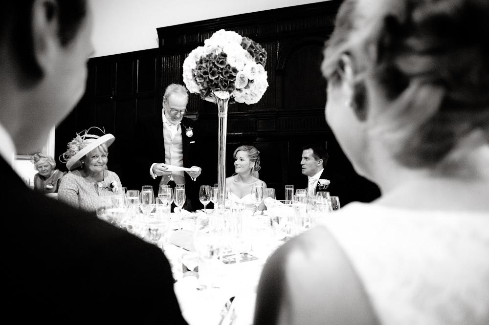 chiddingstone-wedding-kent-086