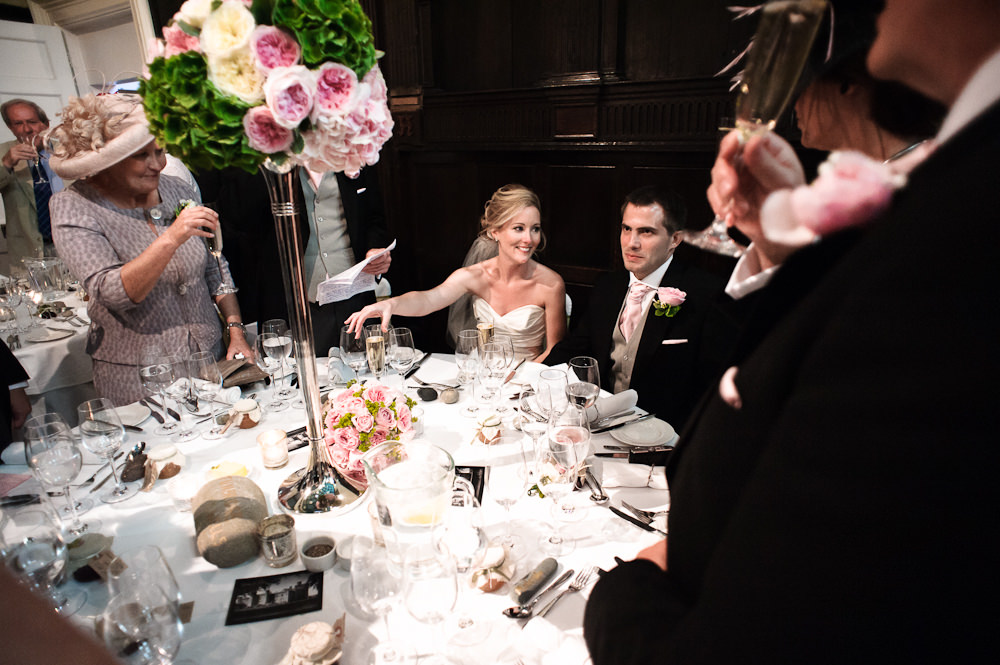 chiddingstone-wedding-kent-089