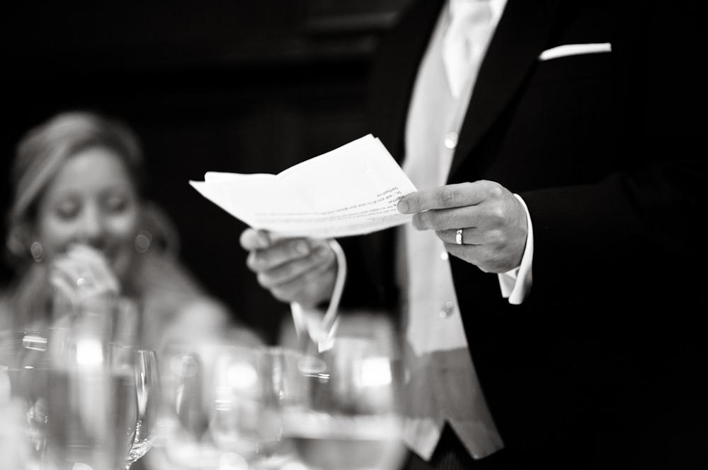 chiddingstone-wedding-kent-091