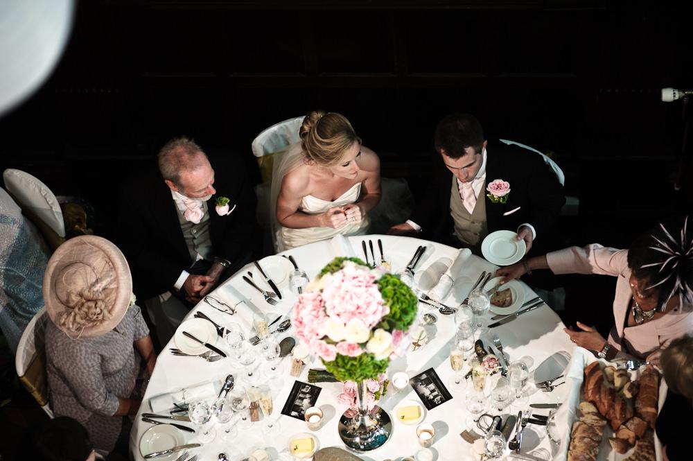 chiddingstone-wedding-kent-093