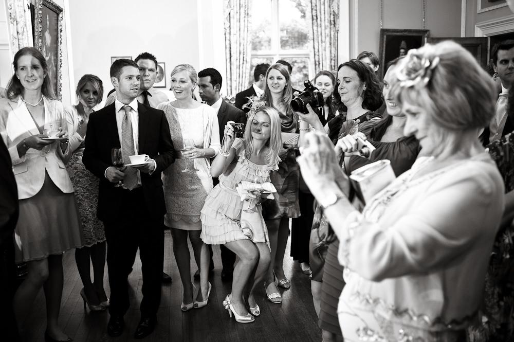 chiddingstone-wedding-kent-095