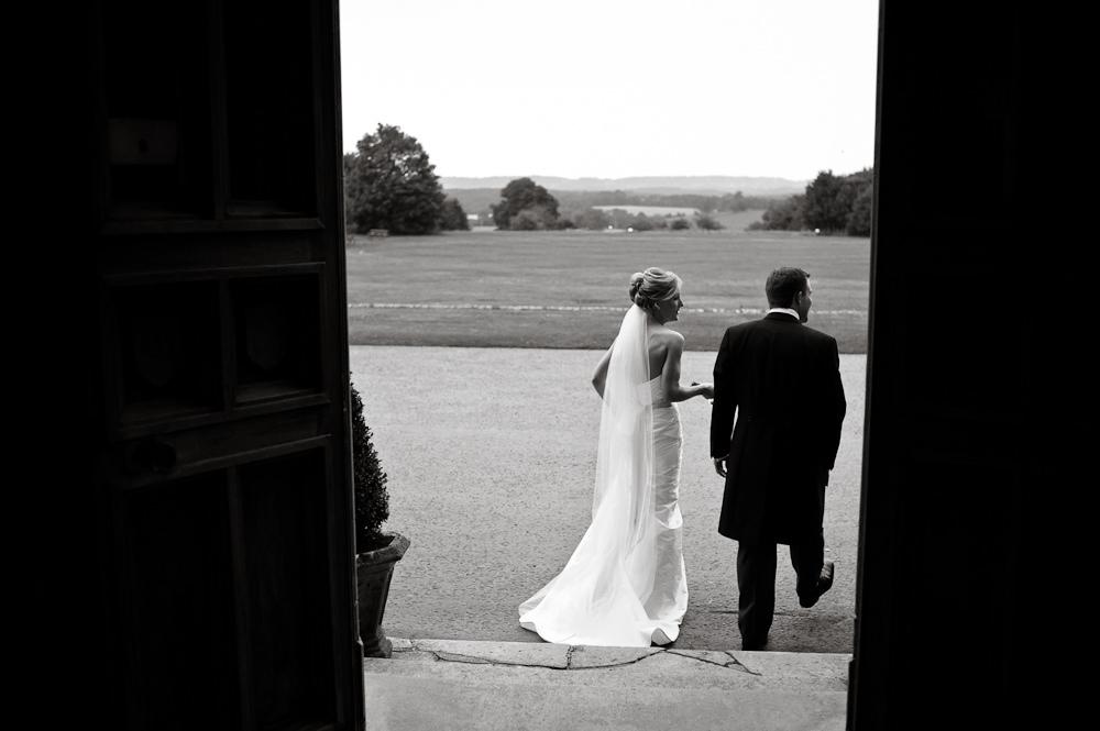 chiddingstone-wedding-kent-096