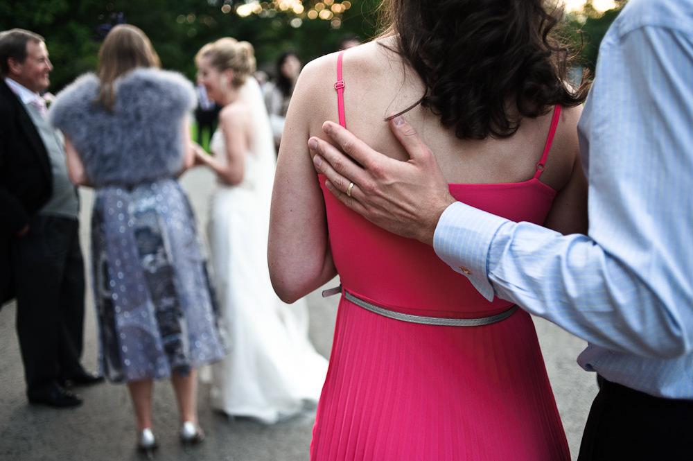 chiddingstone-wedding-kent-097