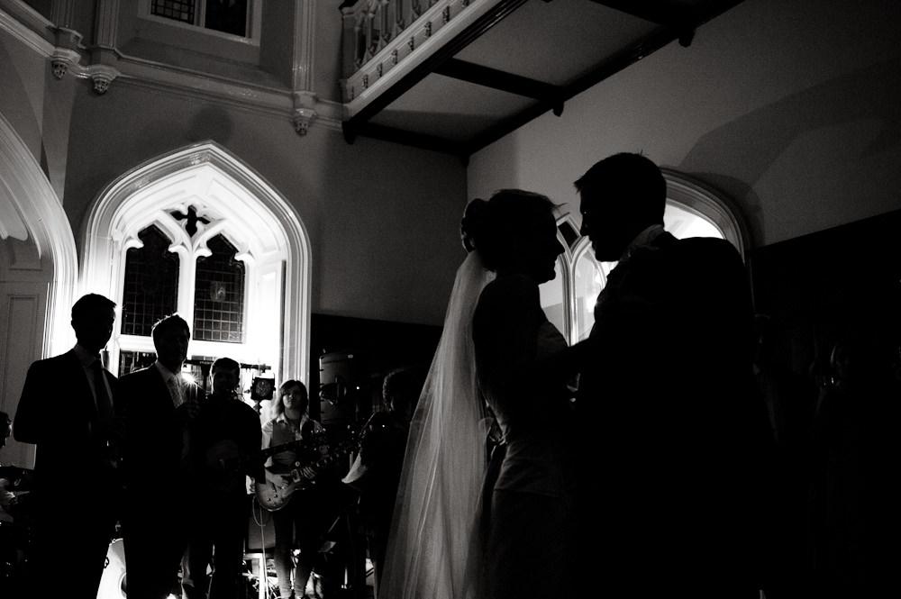 chiddingstone-wedding-kent-100