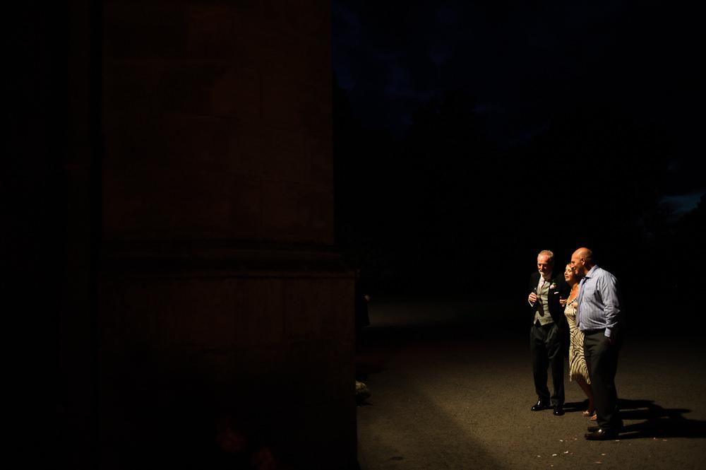 chiddingstone-wedding-kent-105