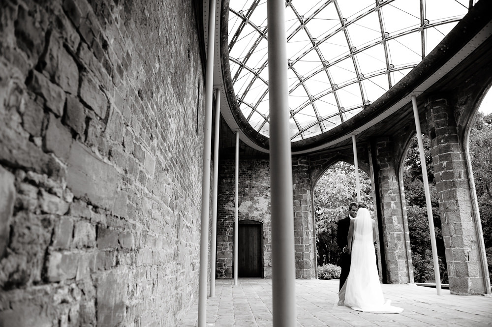 chiddingstone-wedding-kent-107