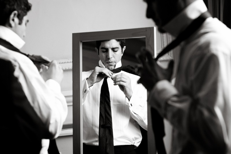 Jewish Wedding pictures