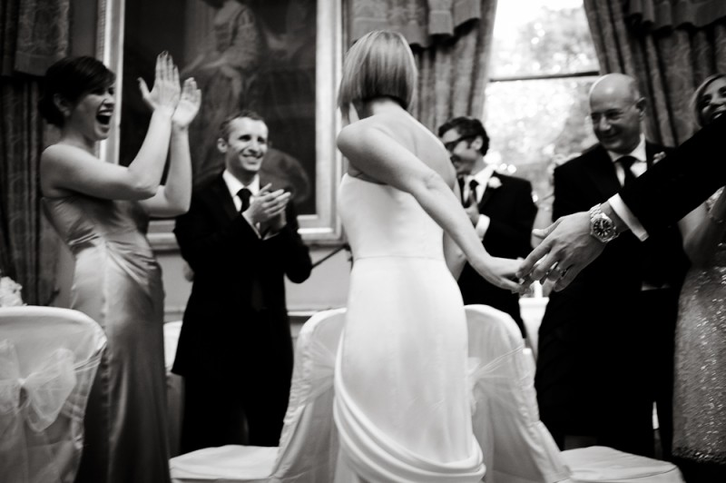 award winning london wedding photography