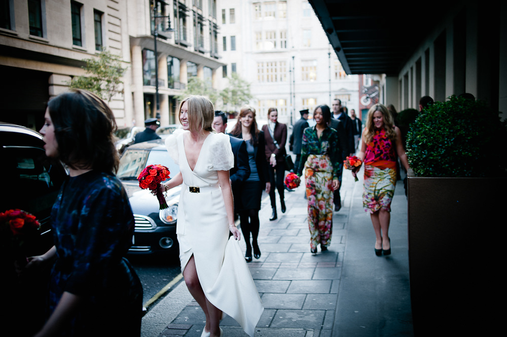 london-military-wedding-017