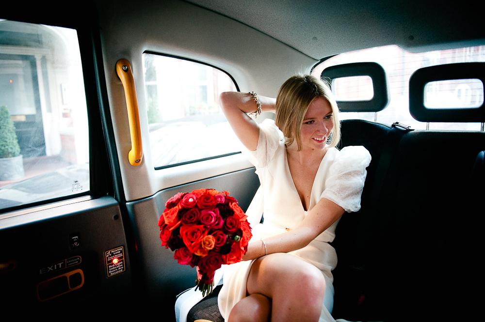 london-military-wedding-019