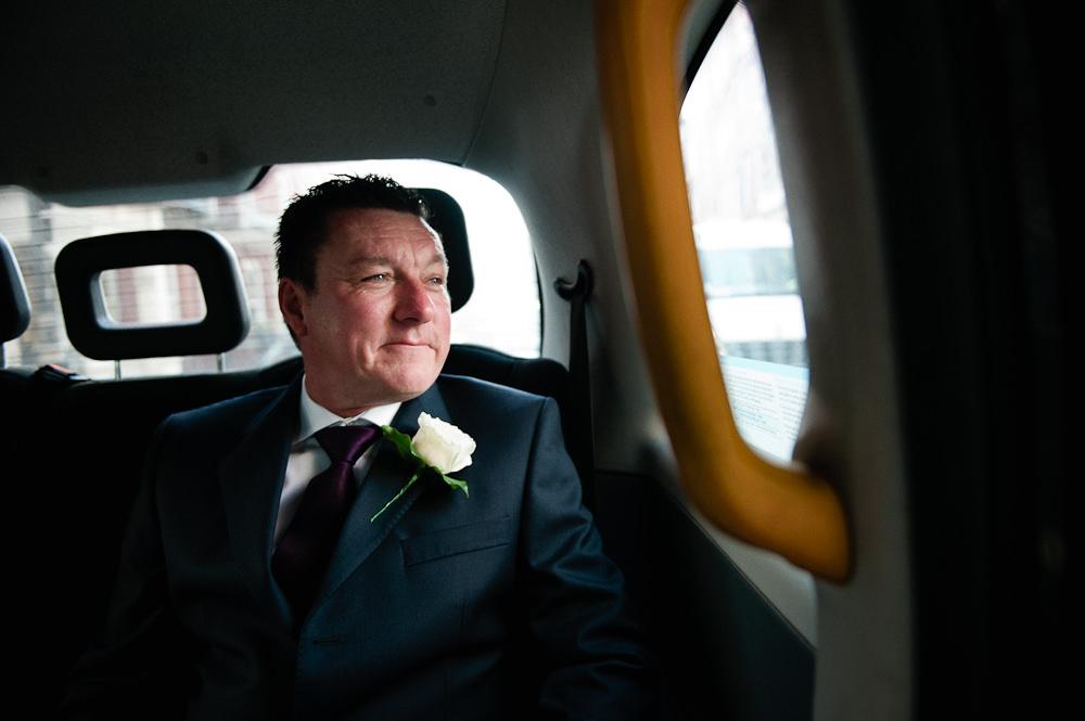 london-military-wedding-020