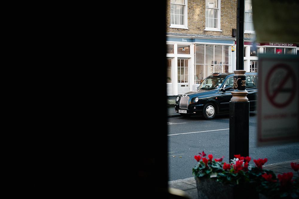 london-military-wedding-023