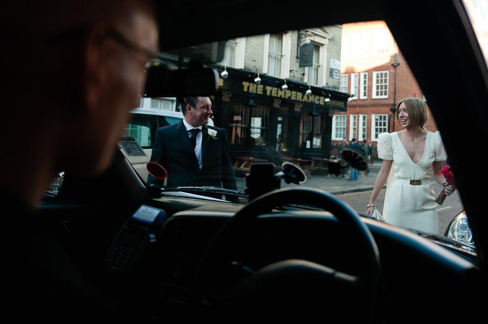 london-military-wedding-025