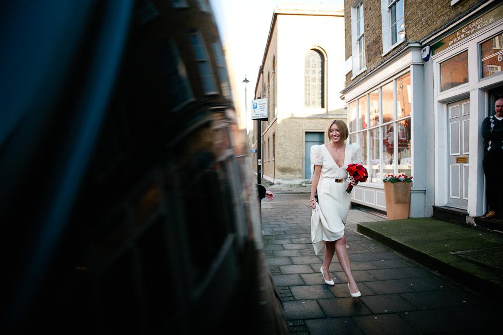 london-military-wedding-026
