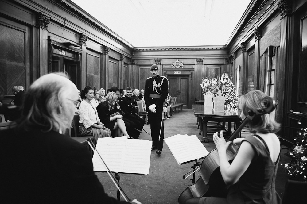 london-military-wedding-027