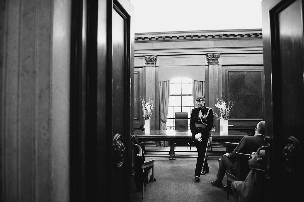 london-military-wedding-028