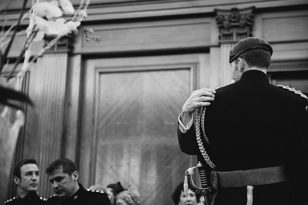 london-military-wedding-029