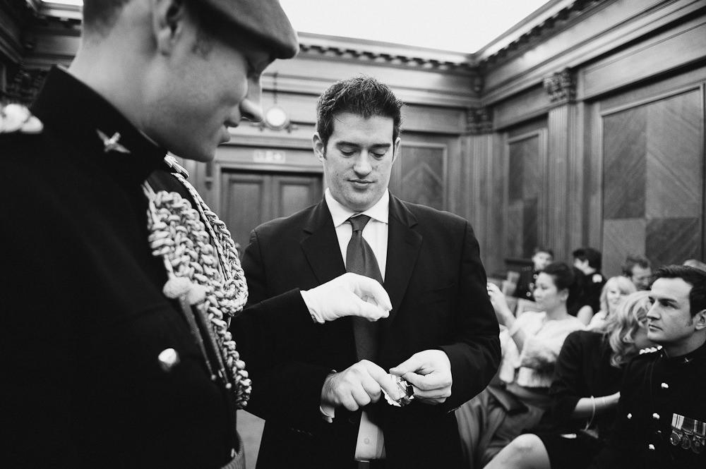 london-military-wedding-033