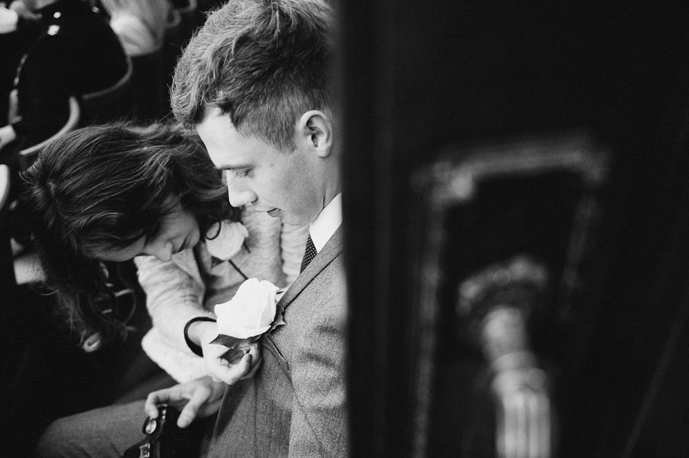london-military-wedding-034