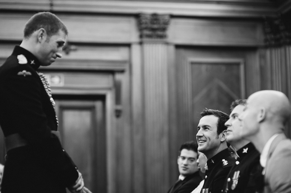 london-military-wedding-037