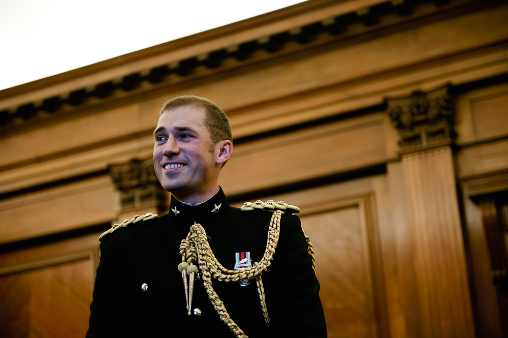 london-military-wedding-039