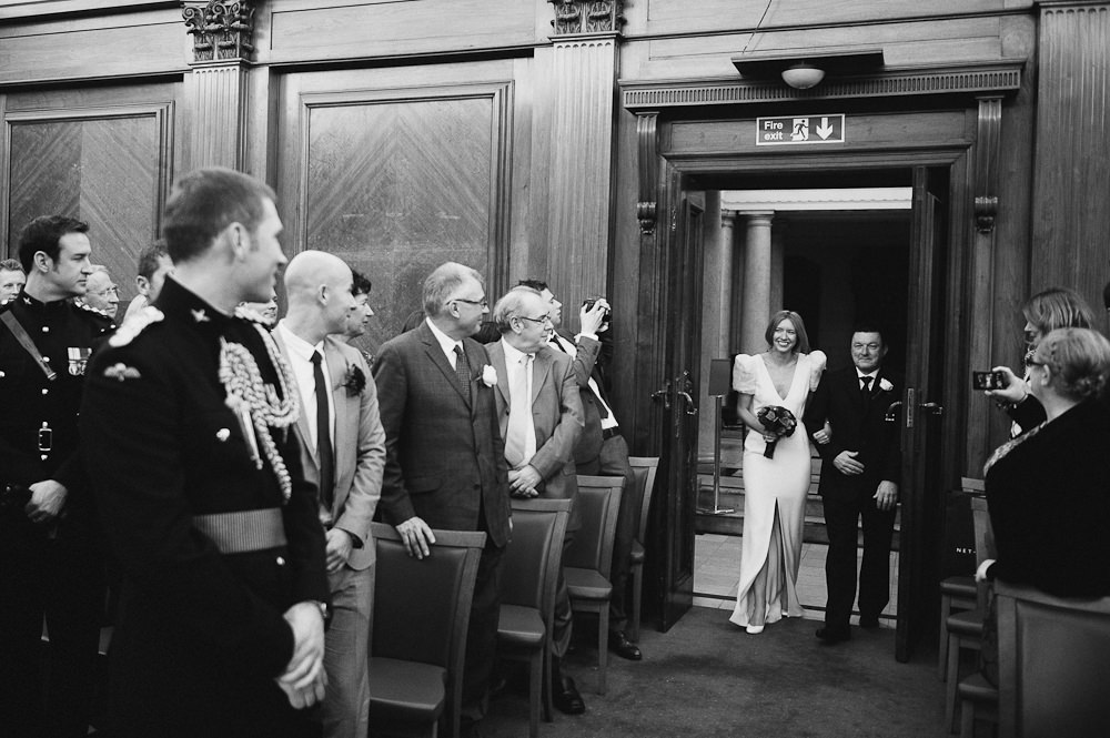 london-military-wedding-040
