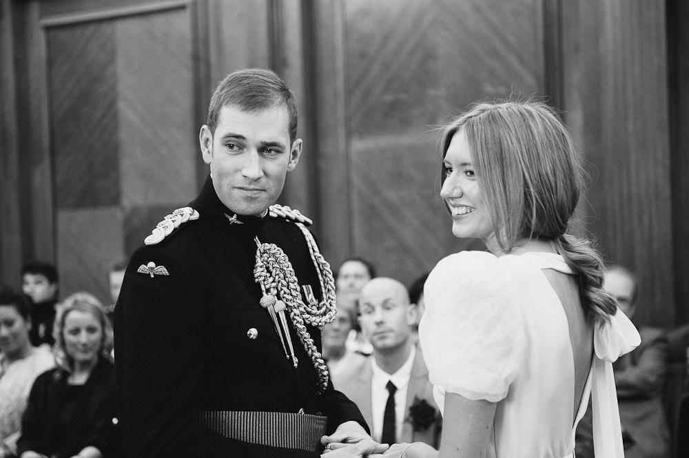 london-military-wedding-041