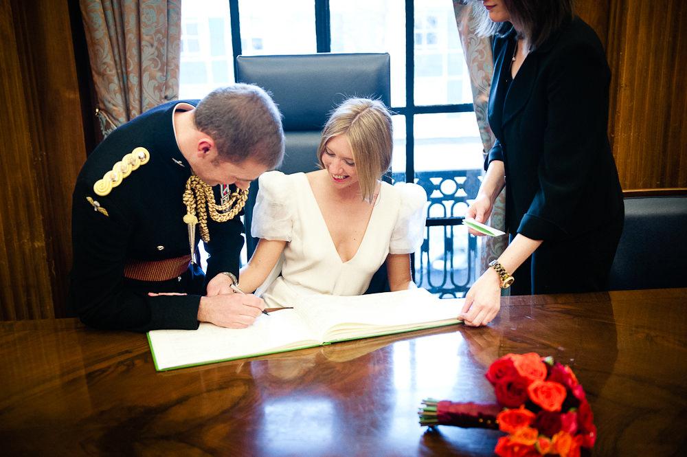 london-military-wedding-042