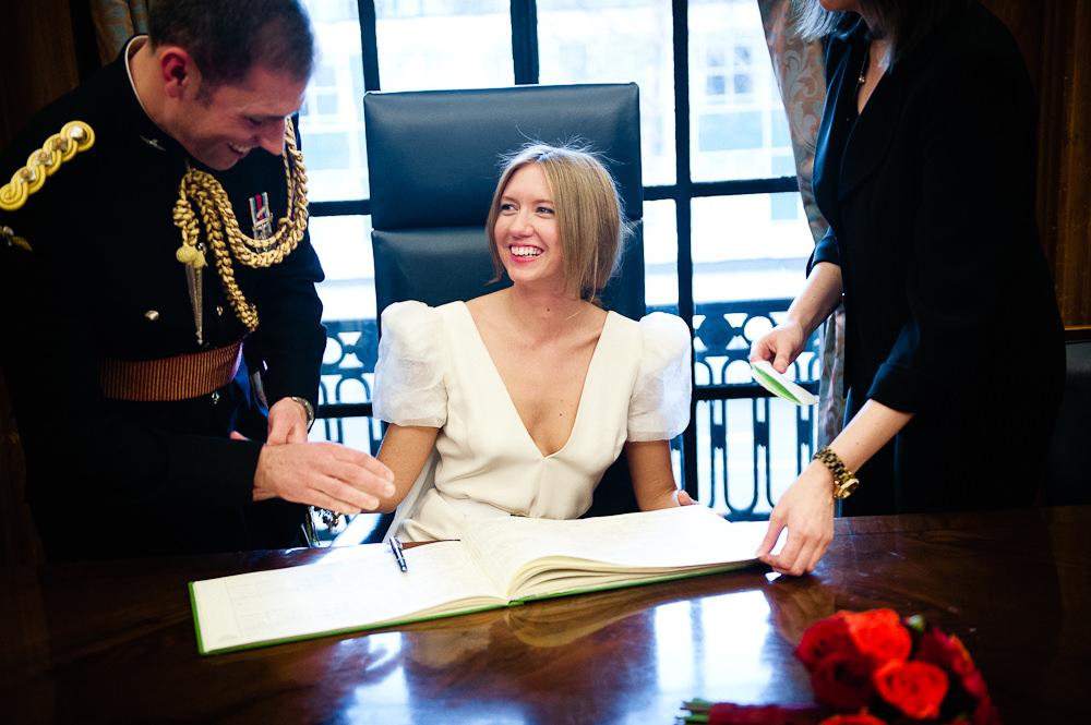 london-military-wedding-043
