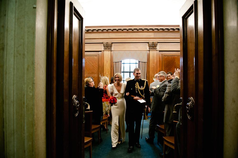 london-military-wedding-044