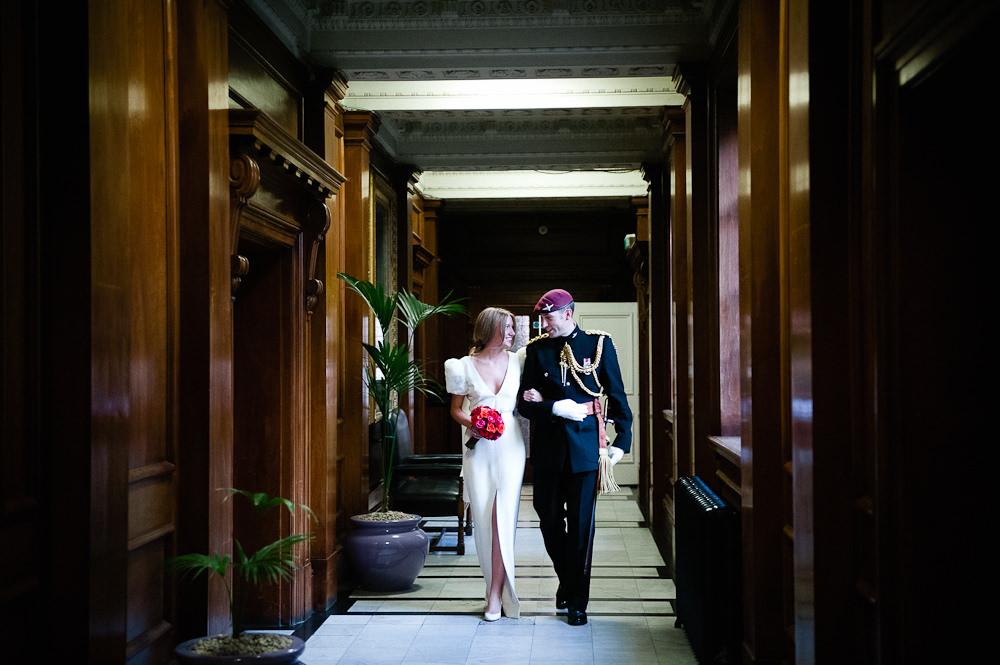 london-military-wedding-045