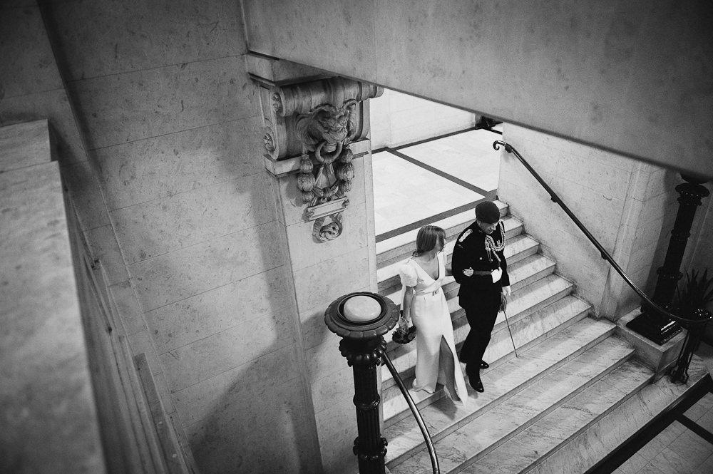 london-military-wedding-046