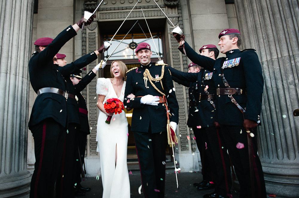 london-military-wedding-047