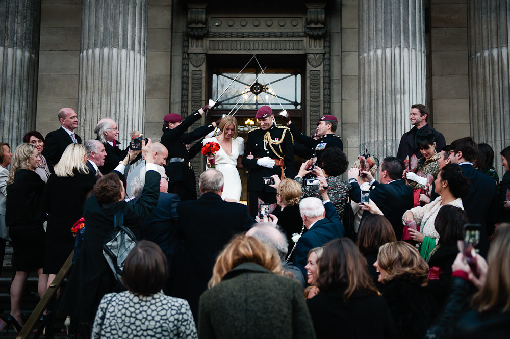 london-military-wedding-048