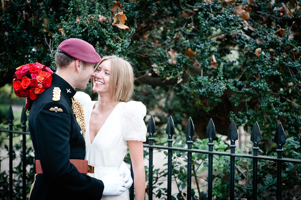 london-military-wedding-049