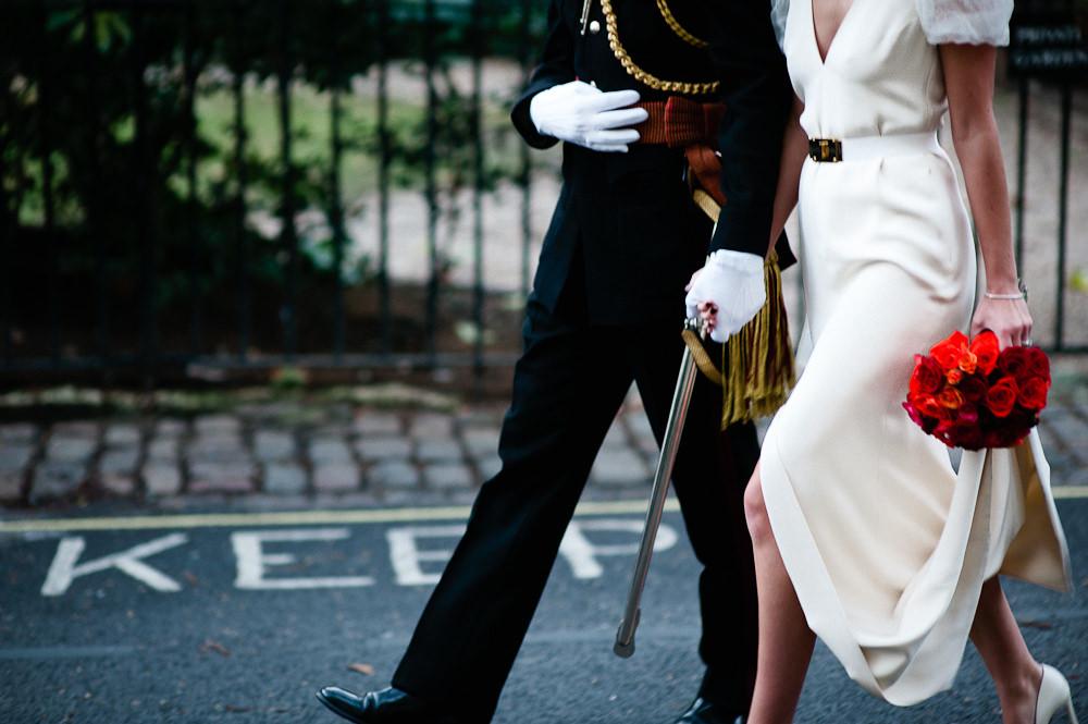 london-military-wedding-050