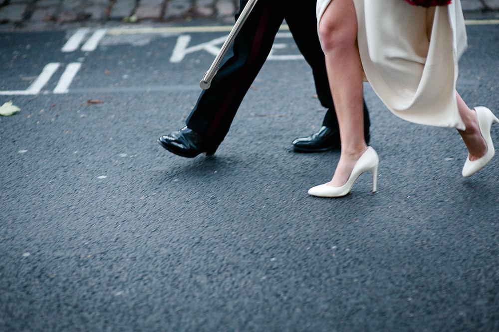 london-military-wedding-051