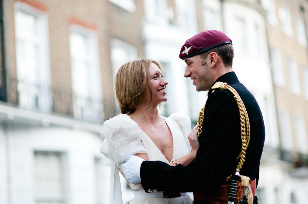 london-military-wedding-052