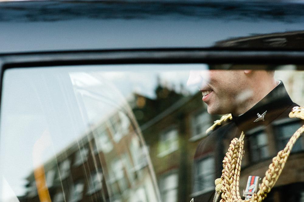 london-military-wedding-053