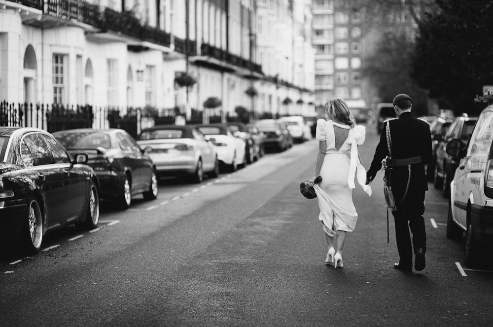 london-military-wedding-054