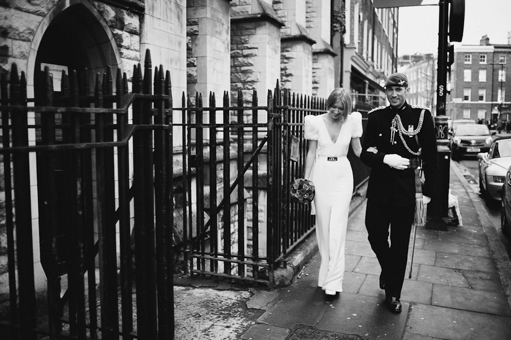 london-military-wedding-055
