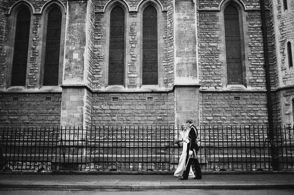london-military-wedding-056