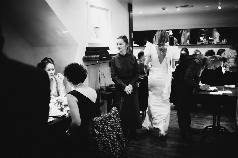 london-military-wedding-073