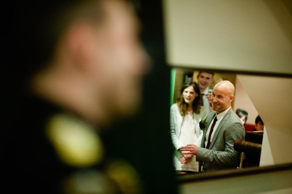 london-military-wedding-079