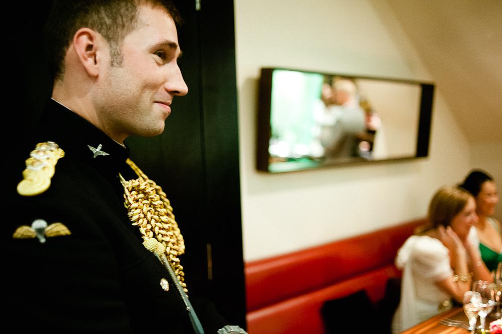 london-military-wedding-080