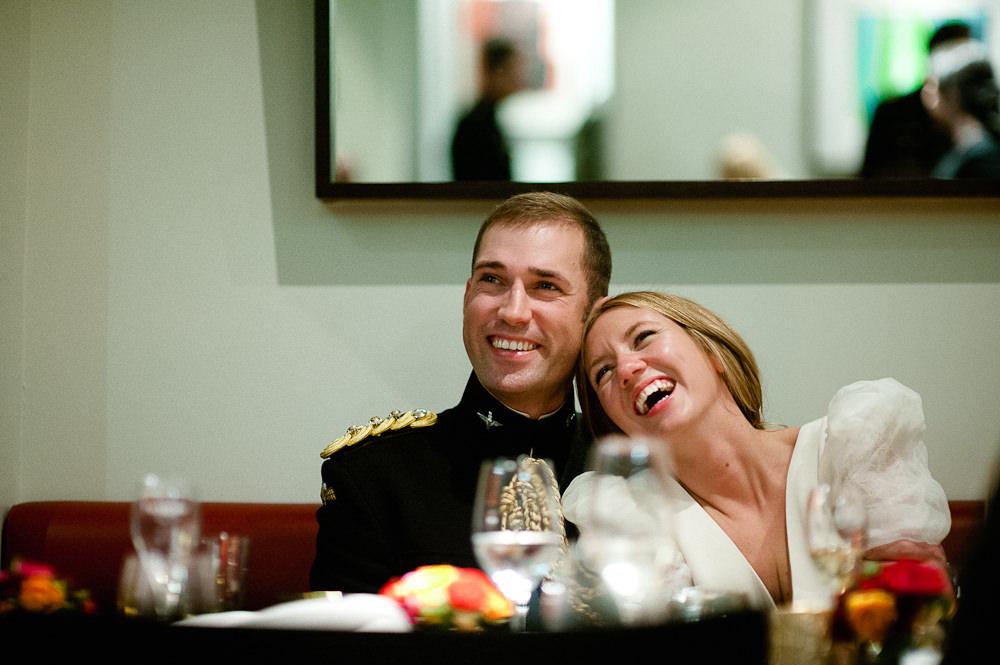 london-military-wedding-081