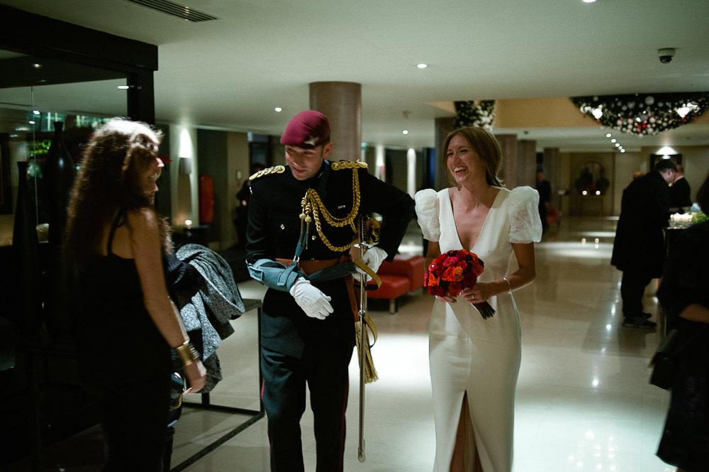 london-military-wedding-083