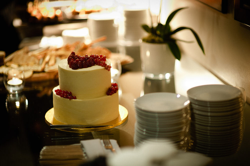 london-military-wedding-084