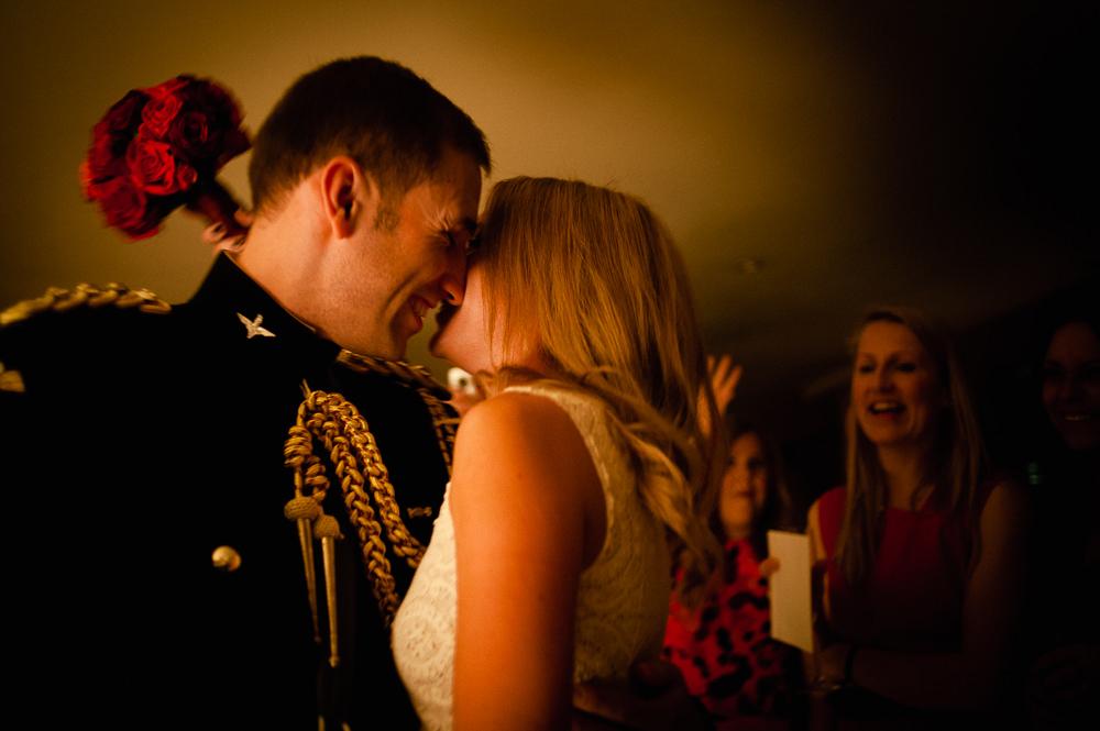 london-military-wedding-096